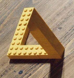 Alex Sánchez Logo